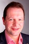 Dr. med. Michael Graf - Dr._med._Michael_Graf_1